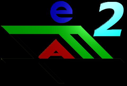 elektronische zeitschriftenbibliothek rostock